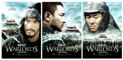 warlord_combined.jpg