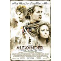 alexander_final.jpg