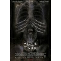 alone in the dark1160483068452b90fd009a1.jpg