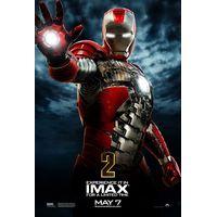 Iron Man 2 IMAX.jpg
