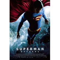 superman_returns_ver2.jpg