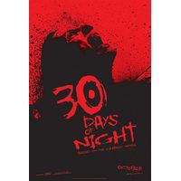thirty_days_of_night.jpg