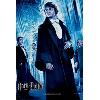 Harry potter blue.jpg
