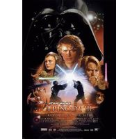 Star wars episode 3 Final1162450336454995a00a371.jpg