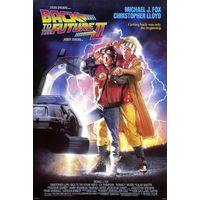 back_to_the_future_part_ii_ver2[1].jpg